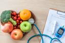 Idade mais jovem no início do diabetes tipo 2 foi associada a maior risco de doença cardiovascular e mortalidade por todas as causas