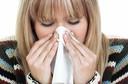 Medicação antirrefluxo para Refluxo Laringofaríngeo pode melhorar sintomas nasais
