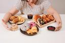 Pessoas com diabetes tipo 1 e transtornos alimentares têm riscos consideravelmente aumentados de cetoacidose diabética e morte