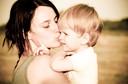 Uso de antiepilépticos na gravidez não levou a piores resultados cognitivos na prole aos 2 anos, em comparação a crianças não expostas à medicação